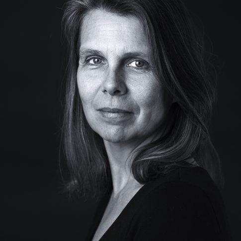 Olga Jonk