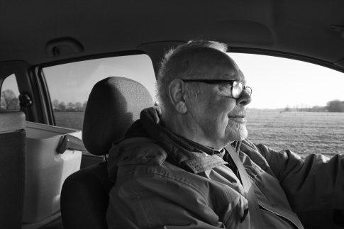 Silent Heroes 5 - Documentary Photographer